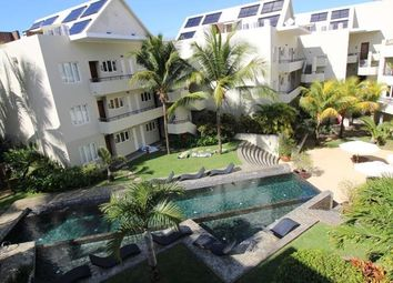Thumbnail 2 bed apartment for sale in Mauritius, Mauritius