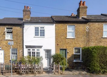 Cambridge Grove Road, Norbiton, Kingston Upon Thames KT1. 2 bed property