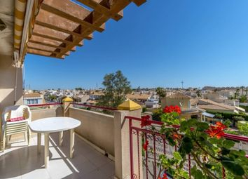 Thumbnail 1 bed apartment for sale in Orihuela Costa, Alicante, Valencia, Spain