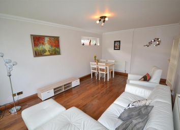 Thumbnail 2 bed flat to rent in Alford House, Stanhope Road, Highgate