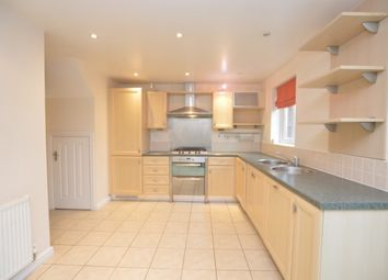 Thumbnail 3 bed property to rent in Sandpiper Road, Calder Grove, Wakefield