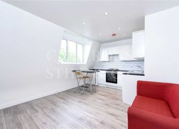 Thumbnail 1 bed flat to rent in Melrose Avenue, Willesden Green, London
