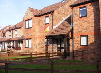 Thumbnail Flat to rent in Brisco Medows, Carlisle