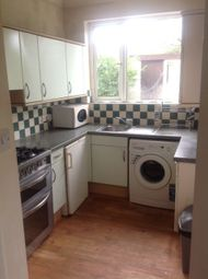 Thumbnail 3 bed semi-detached house to rent in Halsall Road, Sheffield