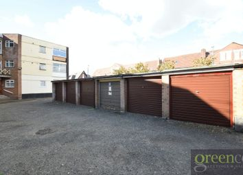 Thumbnail Parking/garage to let in New Hall Road, Salford