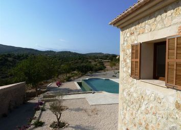 Thumbnail 5 bed property for sale in 07670, Portocolom, Spain