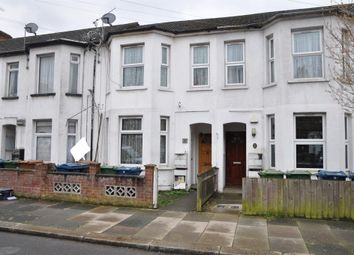 Thumbnail 2 bed flat for sale in Graham Road, Harrow, Middlesex