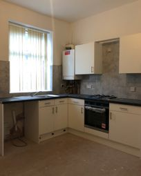 2 bed terraced house for sale in Edge Lane Road, Oldham OL1