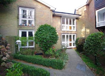 Thumbnail 1 bed flat for sale in Broomans Lane, Lewes