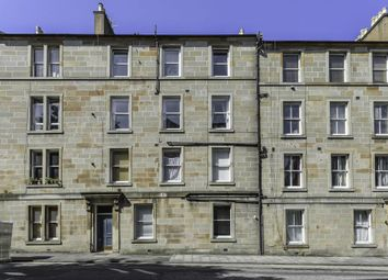 Thumbnail 2 bed flat for sale in 7 (2F1), Sciennes, Sciennes, Edinburgh