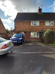 1 bed flat to rent in Goldings Crescent, Basildon, Essex SS16