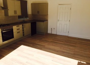 Thumbnail 4 bed terraced house to rent in Balmoral Rd, Leyton London