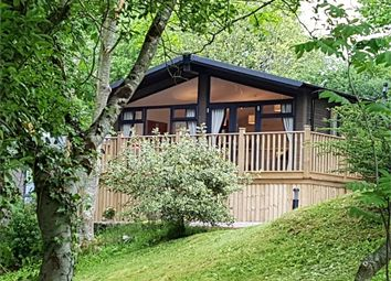 Thumbnail 2 bed property for sale in Romansleigh, South Molton, Devon