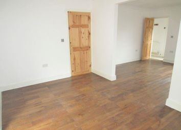 Thumbnail 4 bed detached house to rent in Kestrel Close, Cardiff