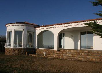 Thumbnail 4 bed villa for sale in La Tranche Sur Mer, Pays-De-La-Loire, 85360, France