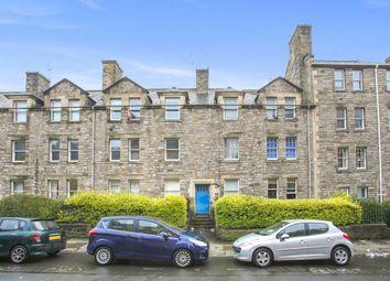 Thumbnail 1 bed flat for sale in 2/3 Gifford Park, Newington, Edinburgh