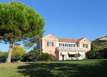 Thumbnail 5 bed detached house for sale in 18100 Imperia Im, Italy