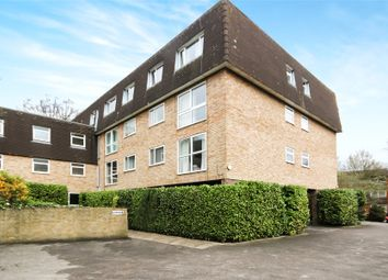 Thumbnail 1 bed flat for sale in Addlestone Park, Addlestone, Surrey