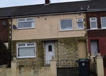 Thumbnail 3 bed property for sale in Edinburgh Close, Bootle, Liverpool