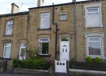 Thumbnail 2 bed terraced house for sale in Ackroyd Street, Morley