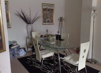 Thumbnail 2 bedroom flat to rent in Echo Building, West Wear Street, Sunderland, Tyne And Wear.