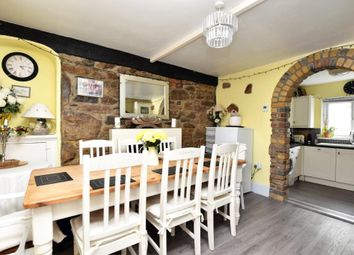 4 bed terraced house for sale in Mount Street, Penzance, Cornwall TR18
