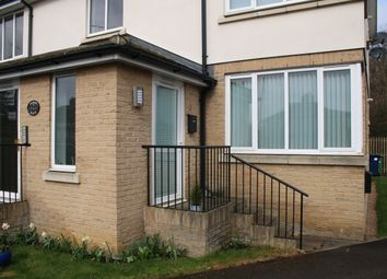 Thumbnail 1 bed flat to rent in Cambridge Road, Godmanchester