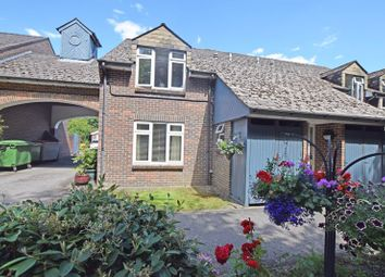 Thumbnail 1 bed property for sale in Thornton End, Holybourne, Alton