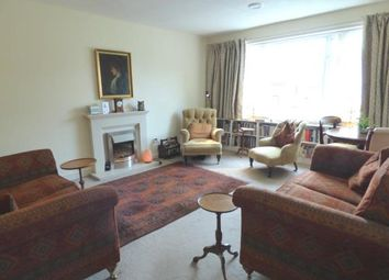 Thumbnail 2 bed flat for sale in Moorlands, 103 Garstang Road, Preston, Lancashire