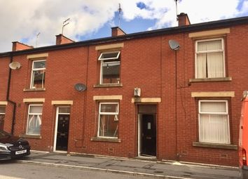 Thumbnail 2 bed property to rent in Queen Victoria Street, Cherry Tree, Blackburn