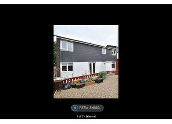 Thumbnail 3 bed semi-detached house to rent in Dishforth Green, Gateshead