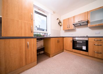 2 bed flat for sale in Florence Street, Greenock PA16