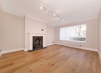 Thumbnail 2 bed flat to rent in Ladbroke Road, London
