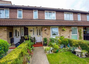 Thumbnail 3 bed terraced house for sale in Moorland Close, Twickenham