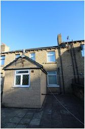 Thumbnail 2 bed terraced house to rent in Springdale Street, Thornton Lodge, Huddersfield