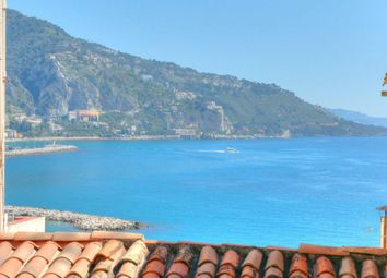 Thumbnail 1 bed apartment for sale in 24 Rue Saint-Michel, 6500 Menton, France