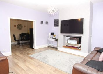Thumbnail 3 bed terraced house for sale in Wellfield Place, Rochdale