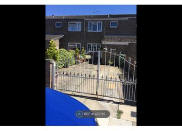 Thumbnail Room to rent in Columbus Way, Grimsby