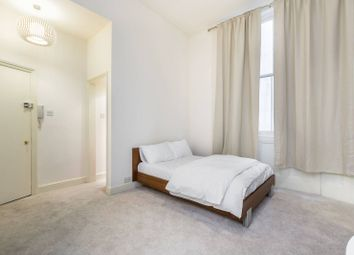 Thumbnail Studio to rent in All Saints Road, Notting Hill