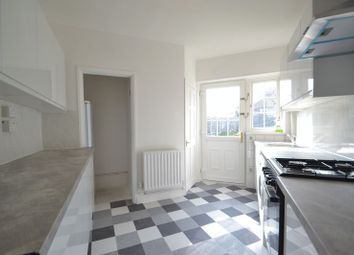 3 bed terraced house to rent in Downham Way, Downham, Bromley BR1