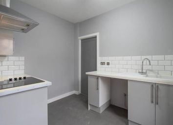 Thumbnail 1 bedroom flat for sale in Temple Street, Llandrindod Wells, Powys