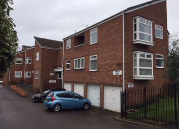 Thumbnail 3 bed flat for sale in Endbutt Lane, Crosby, Liverpool