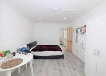 Thumbnail Studio to rent in Barking Road, London, Greater London.