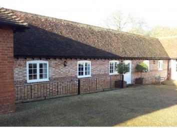 Thumbnail Office to let in The Malthouse (North), Shoelands Farm, Puttenham