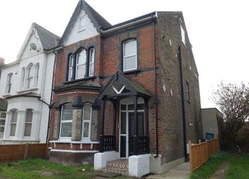 Thumbnail 2 bed property to rent in The Crescent, Croydon
