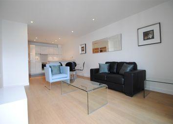 Thumbnail Flat to rent in 6 Saffron Central Square, Croydon, Surrey