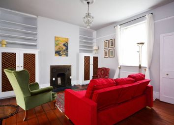 Thumbnail 1 bed flat to rent in Queenstown Road, Diamond Conservation Area