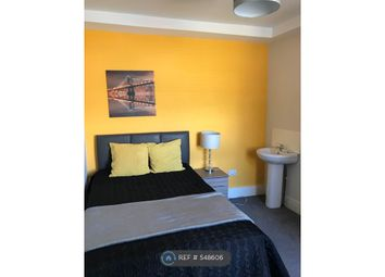 Room to rent in Tarring Road, Worthing BN11