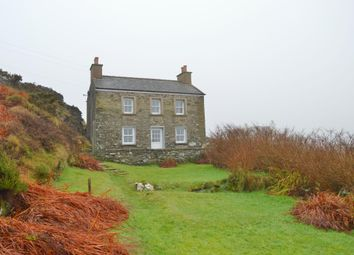 Thumbnail 3 bed detached house to rent in Erin Way, Port Erin, Isle Of Man