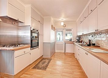 Thumbnail 3 bed property for sale in York Road, Brentford